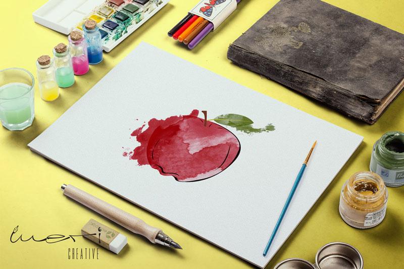 elma-illustration