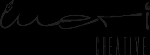 meri-creative-logo