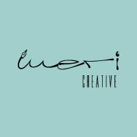 meri creative