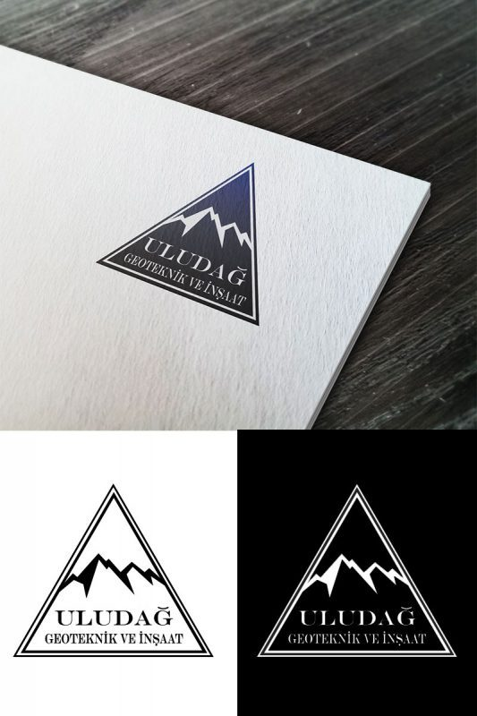 uludag-geoteknik-logo