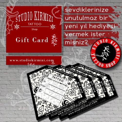 instagram-giftv2-card