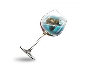 wine-glass-manupulation