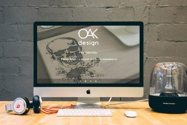 oak-Dizayn-web-tasarimi