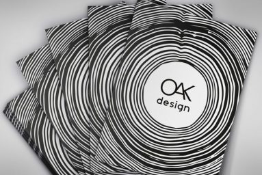 cepli dosya-oak design
