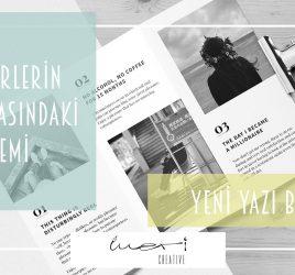 brosurlerin tasarimi ve-is-dunyasindaki-onemi