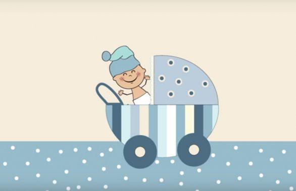 Anneler Günü Animasyon Tanıtım Filmi
