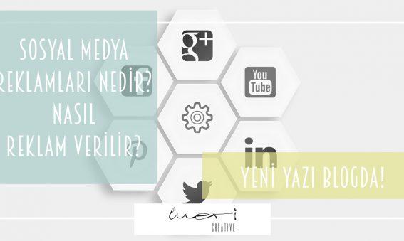 sosyal-medya-reklamlari-nedir