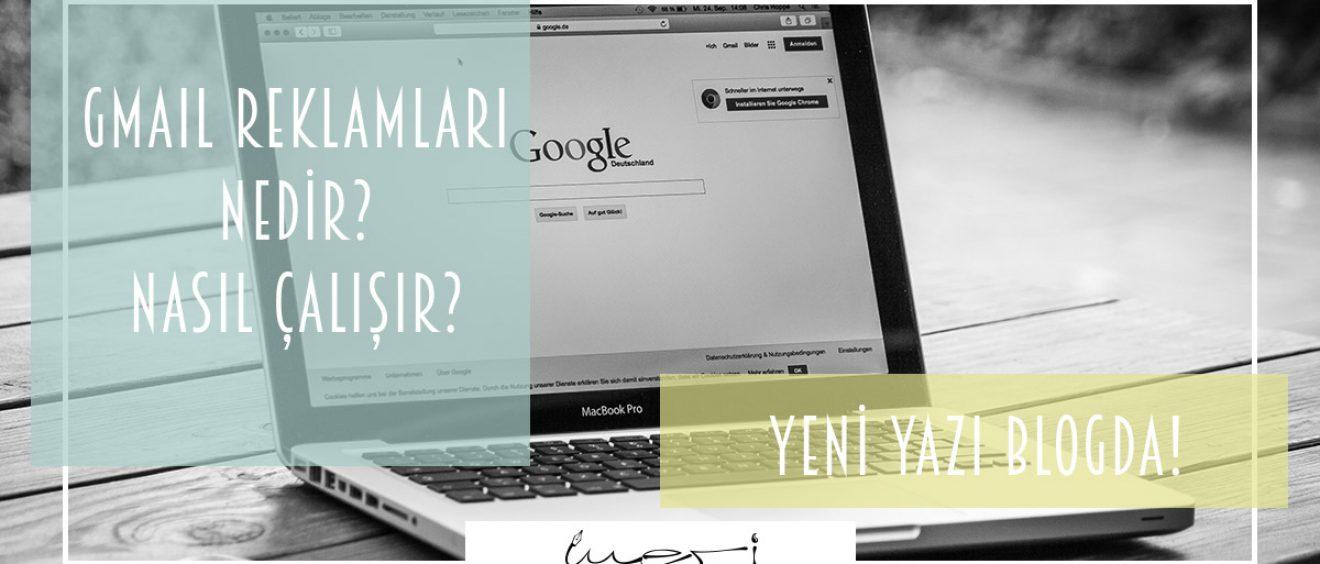 gmail reklamlari-nedir-nasil-calisir