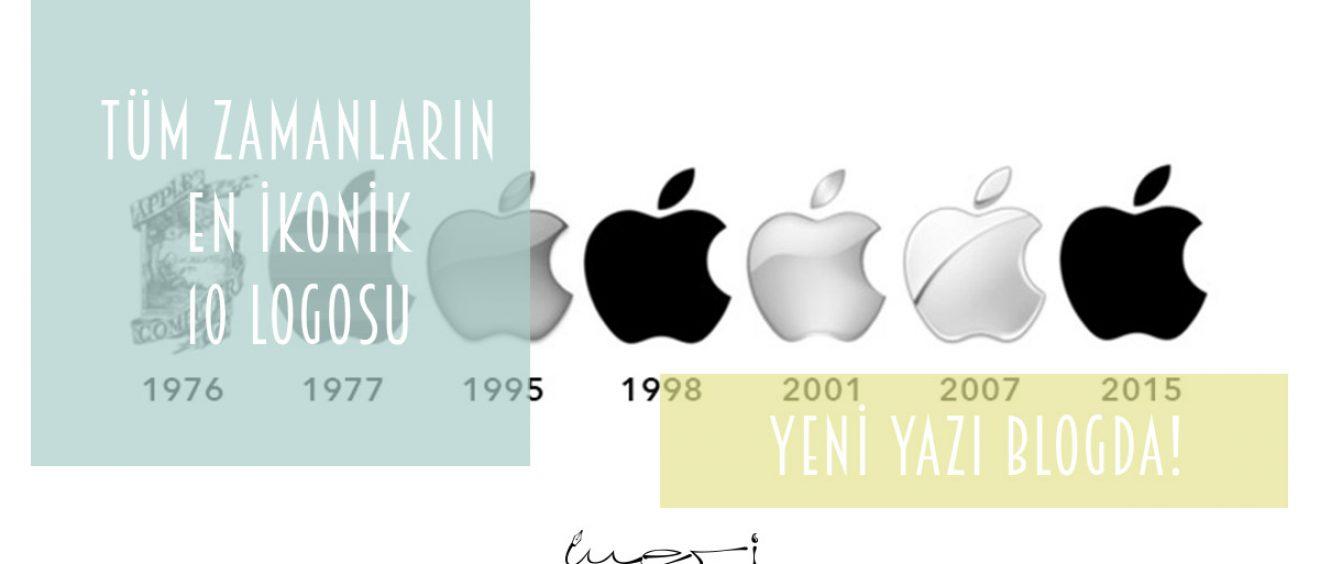 tum-zamanlarin-en-ikonik-10-logosu