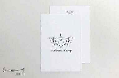 bodrum-ahsap-dosya tasarimi