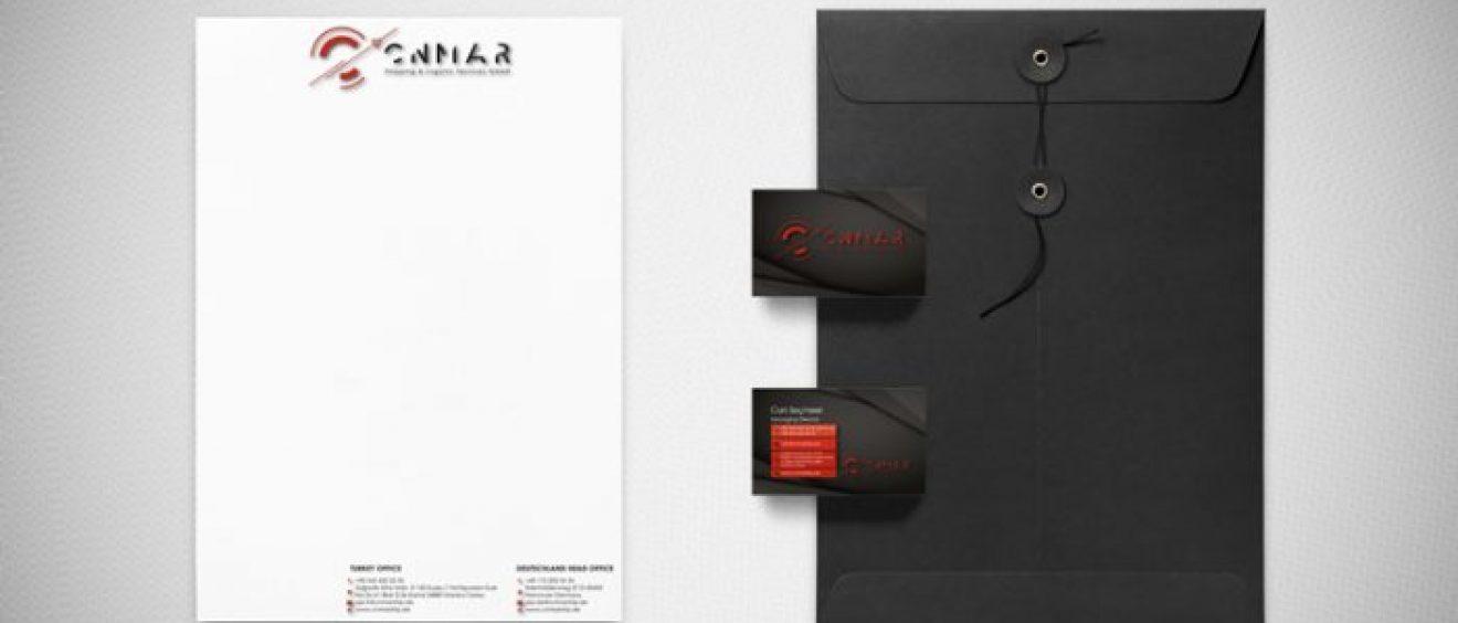 cnmar-kurumsal-kimlik-tasarımı