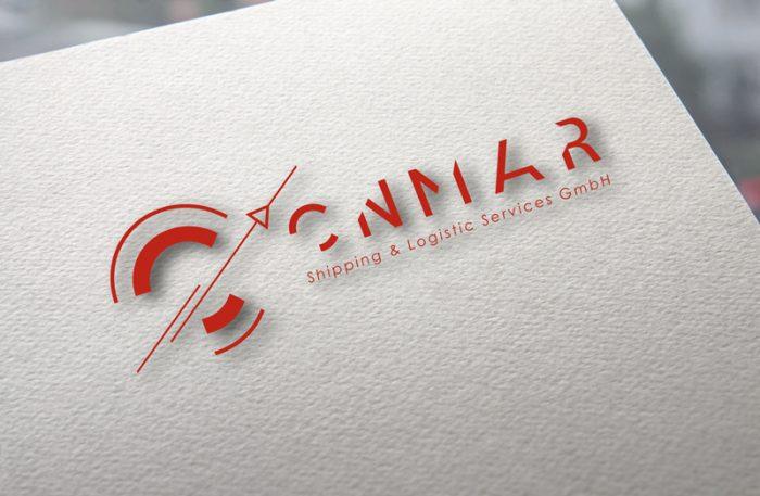cnmar-logo