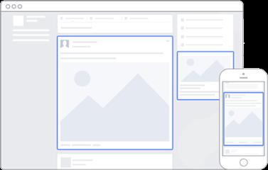 Facebook Reklamları ve facebook reklam fiyatlari