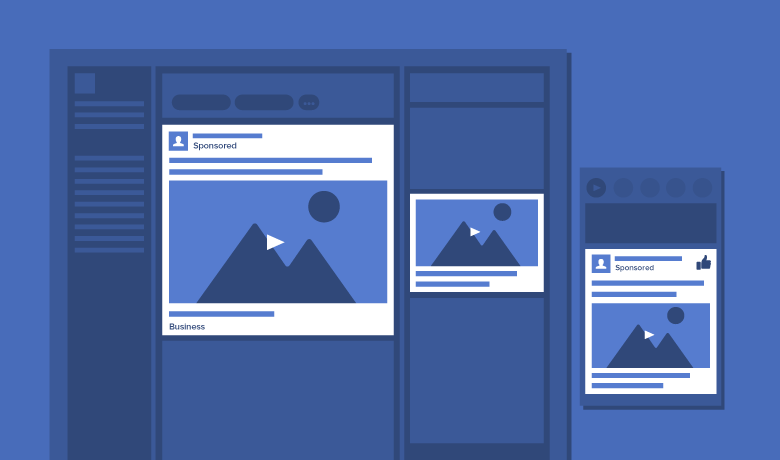 Facebook Reklamları ve Reklam Modelleri