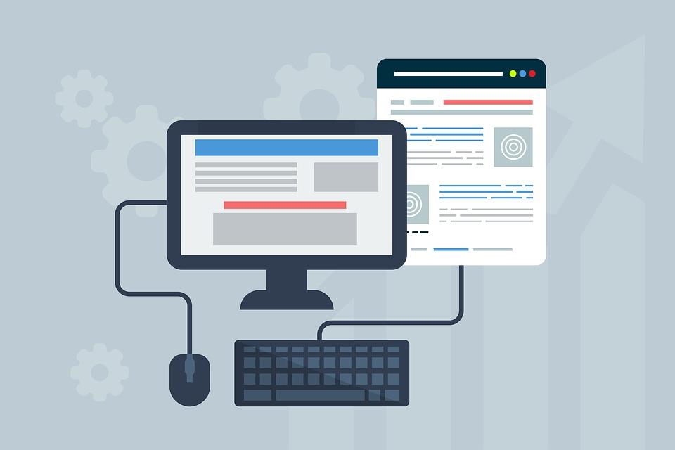 responsive web site tasarimi