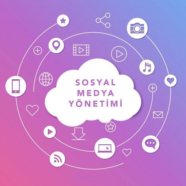 Sosyal-Medya-Yonetimi-Sosyal-Medya-Ajansi