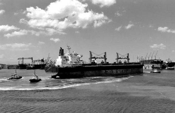 CNMAR SHIP Tanıtım Filmi