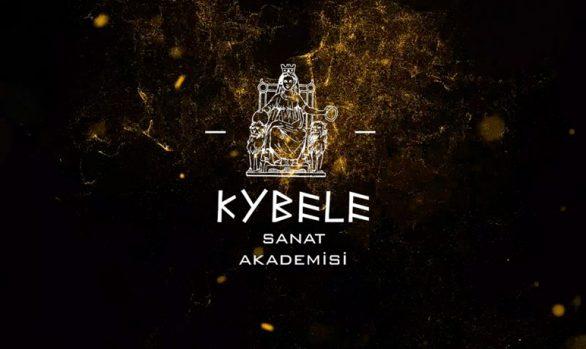 Kybele Sanat Akademisi Tanıtım Filmi