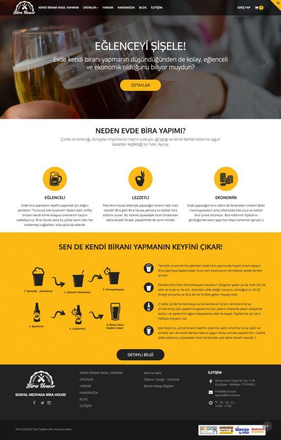 bira-house-web-sitesi-tasarimi